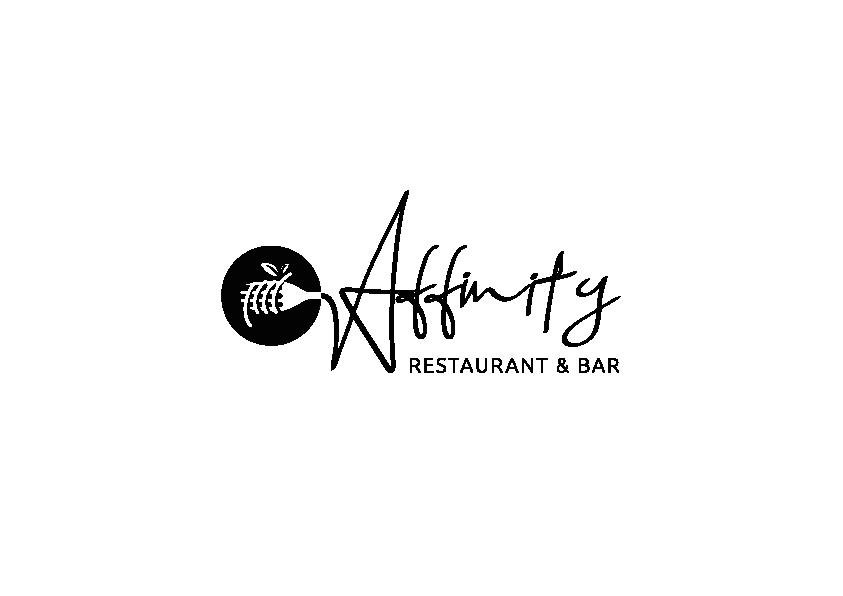 affinity-logo-transparent